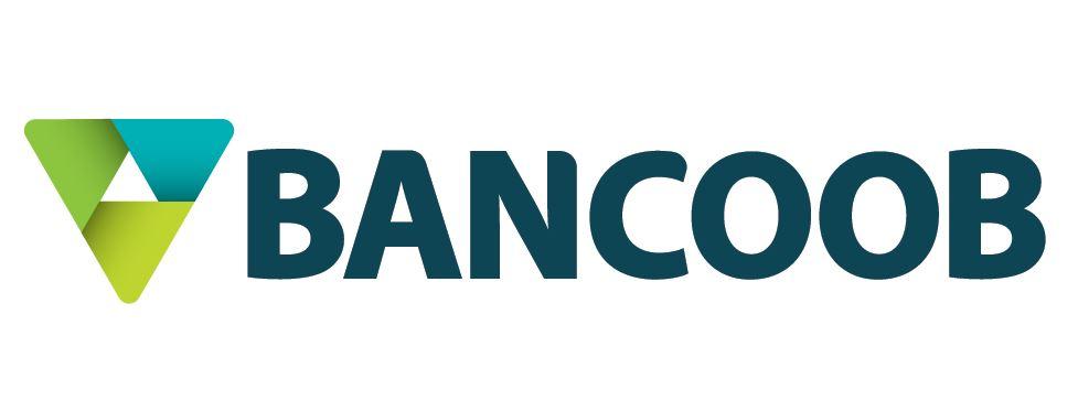 Bancoob