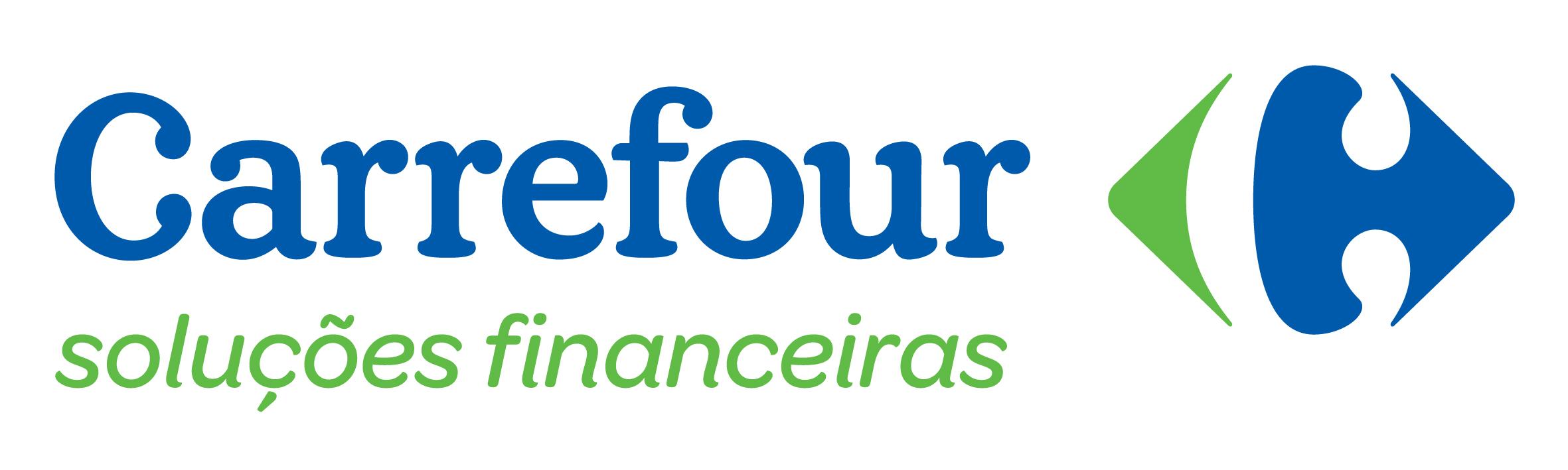 Carrefour Soluções Financeira