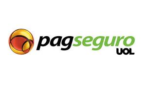 PagSeguro - Bandeira