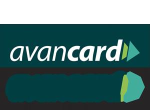 Avancard