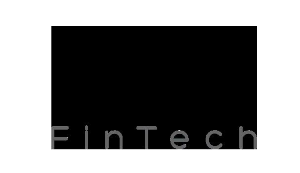 Hub Fintech