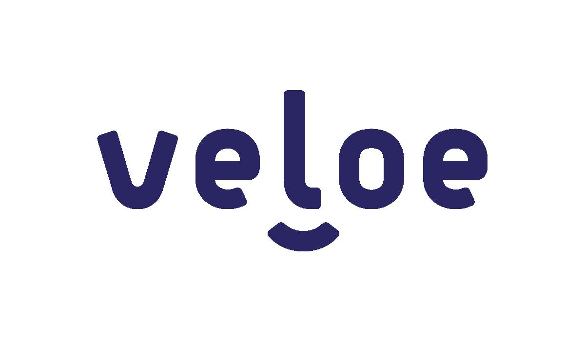 Veloe