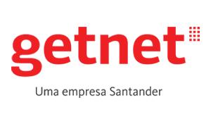 Getnet - Emissor