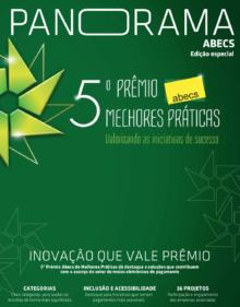 Especial 5º Prêmio Abecs